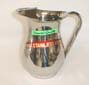 Stainless Steel Water Pitcher